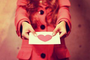 恋愛占いアプリ|当たる口コミ